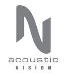 Acoustic Vision Logo