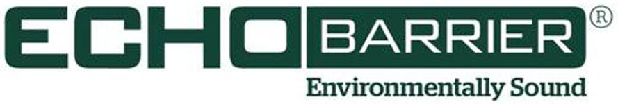 EchoBarrier Logo