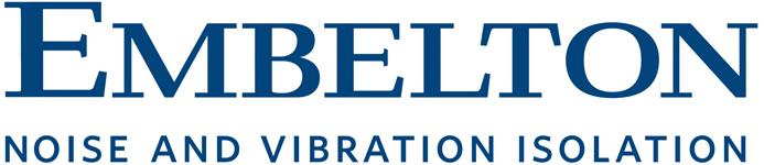 Embelton Logo