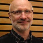 Mr. Bo Søndergaard