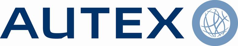 Autex Logo
