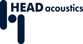 HEAD acoustics Logo