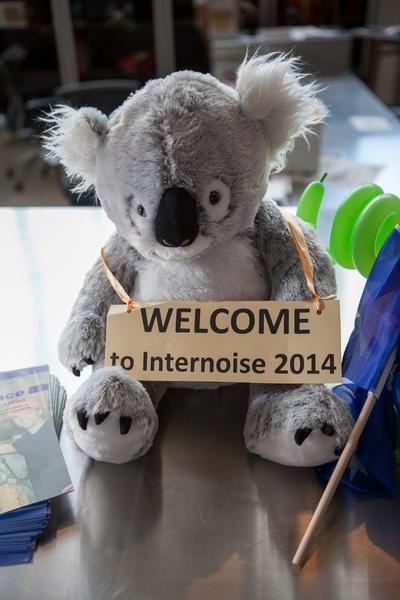 175 Internoise2014 3520