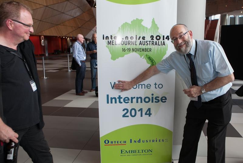 728 Internoise2014 3807