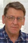 Professor Jeremy Astley
