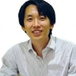 Professor Jung-Woo Cho