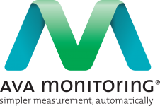 AVA Monitoring