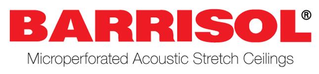Barrisol Logo