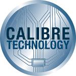 Calibre Technology Logo