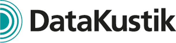 DataKustik_slogan