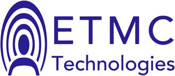 ETMC-Logo