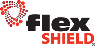 Flex Shield Logo