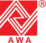 Hangzhou Aihua Logo