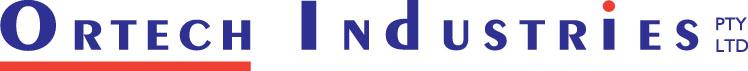 Ortech Logo