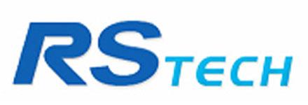 RSTECH Logo