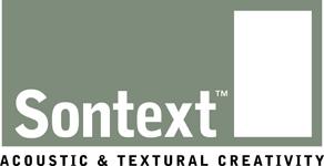 Sontext Logo