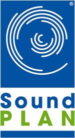 Soundplan Logo
